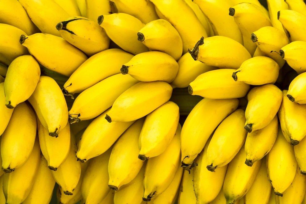 Cipőfényesítés banánhéjjal – Kipróbáltam 1fc7190331